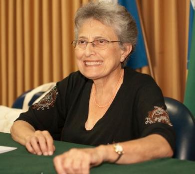 Ivone-Gebara