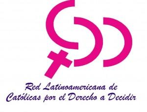 logo_red_cddal