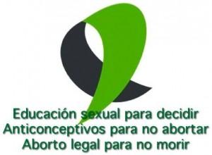 Educacion-Anticonceptivos-Abortos